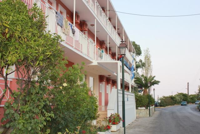 Corfu_Maris_Hotel_00.JPG