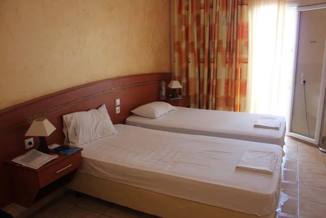 Corfu_Maris_Hotel_01.JPG