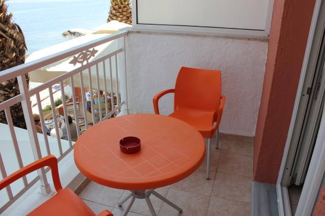 Corfu_Maris_Hotel_03.JPG