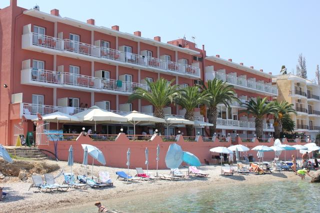 Corfu_Maris_Hotel_04.JPG