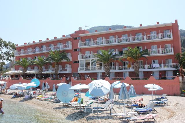 Corfu_Maris_Hotel_06.JPG